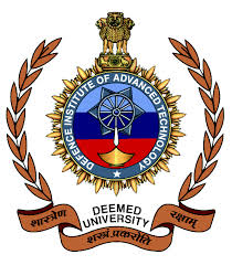Defence Institute of Advanced Technology, Pune announces PhD programmes 2015