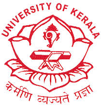 KUCAT 2015 (Kerala University Common Admission Test) Notification and Exam Date