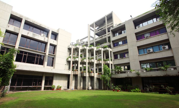 Fore School of Management (FSM), Delhi offers PGDM Part Time Admissions 2015
