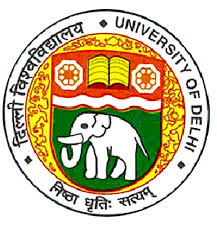 University of Delhi notifies MCom Admission 2015-16