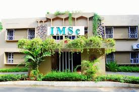 The Institute of Mathematical Sciences (IMSc), Chennai  offers PhD Program 2015