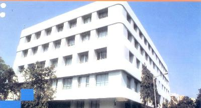 MPSTME Mumbai B.Tech Six year Integrated Diploma & Degree program 2015