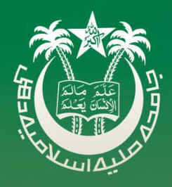 Jamia Millia Islamia, Delhi notifies MPhil International Studies Admissions 2015