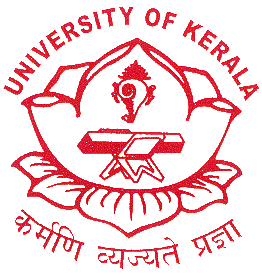 University of Kerala offers MPhil Admission 2015