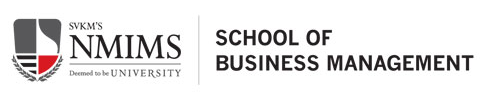 NMIMS School of Business Management, Mumbai offers MBA (Part Time) Admission 2015