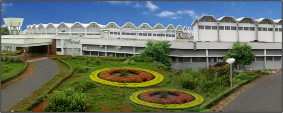 Raja Ramanna Centre for Advanced Technology (RRCAT), Indore announces PhD Admissions 2015