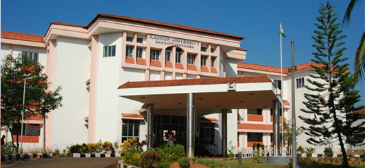 Kannur University, Kannur announces MA, MSc and MCom (SDE) Degre 2nd Year Admission 2015