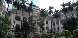University of Calcutta, Kolkata offers PhD Program in Arabic and Persian Admission 2015