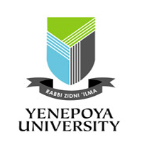 Yenepoya Medical College announces MHA Course Admission 2015