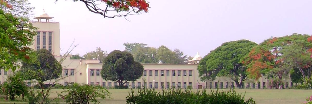 Birla Institute of Technology (BIT), Mesra invites applications for B Pharm Admission 2015