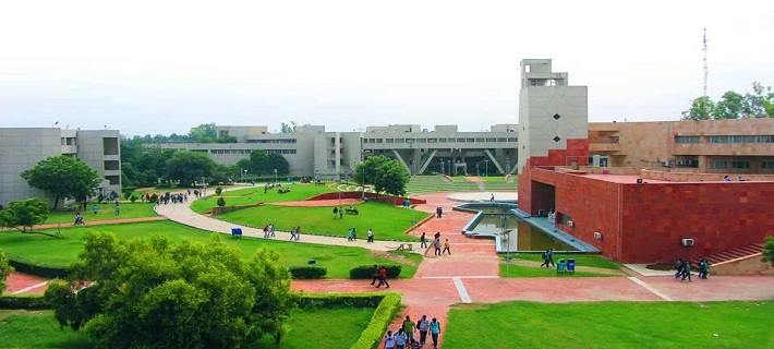 Delhi Technological University (DTU) notifies MTech Admissions 2015