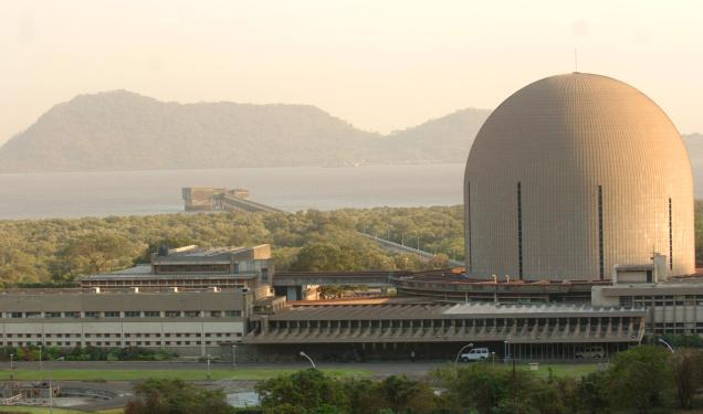 Bhabha Atomic Research Centre announces Ph D in Basic Sciences Admission 2015