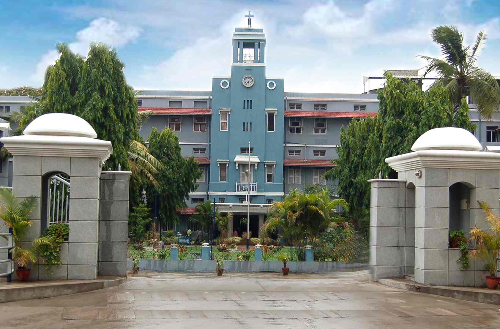 Christian Medical College (CMC), Ludhiana announces DM M.Ch Admission 2015