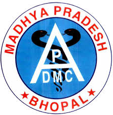 APDMC Madhya Pradesh invites applications for Dental and Medical Courses Admission 2015