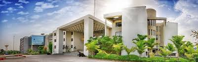 Indus University Ahmedabad announce B Arch Admission 2015