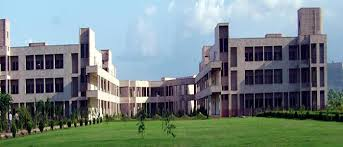 ABV Indian Institute of Information Technology and Management announces MBA Admission 2015