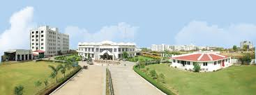 GLA University, Mathura invites applications for Phd Admission 2015