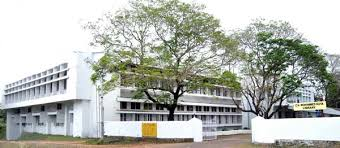 Calicut University, Calicut invites applications for MBA Programs 2015