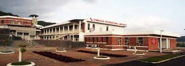 SIHS, Pune announces MBA Hospital & Healthcare Management Admission 2015