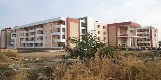 School of Planning and Architecture, Bhopal announces Doctoral and PG Courses Admission 2015