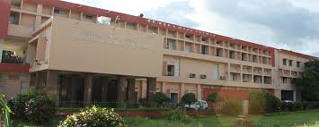 Orissa University of Agriculture and Technology announces UG Admission 2015