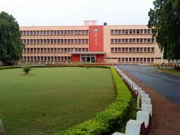 National Institute of Technology, Rourkela notifies MA Programme 2015-16