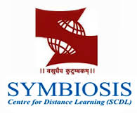 Symbiosis Centre for Distance Learning (SCDL) announces PG Programme Admission 2015