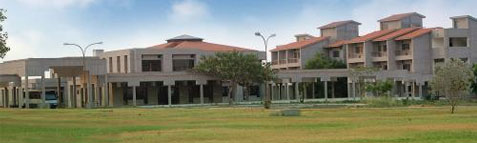 Rajiv Gandhi National Institute of Youth Development announces Master Degree Programmes 2015