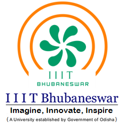 IIIT Bhubaneswar Invites Applications for B Tech Admission 2015