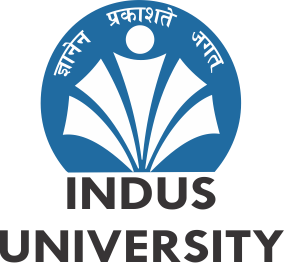 Indus University Ahmedabad announce B Tech Admission 2015