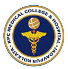 KPC Medical College and Hospital (KPCMC&H), Kolkata PG Courses Admission 2015