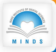 Mahe Institute of Dental Sciences and Hospital (MINDS) announces BDS Admission 2015