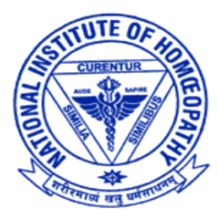 National Institute of Homoeopathy notifies BHMS Admission 2015-16