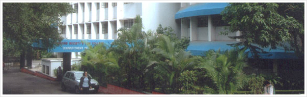 Symbiosis Law School, Pune notifies Master of Laws (LLM) Admission 2015