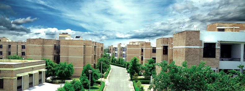 Indian Institute of Technology (IIT), Jodhpur announces Ph D Programs 2015