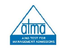 AIMS Test Management Admissions (ATMA) July 2015 Notification and Exam Date