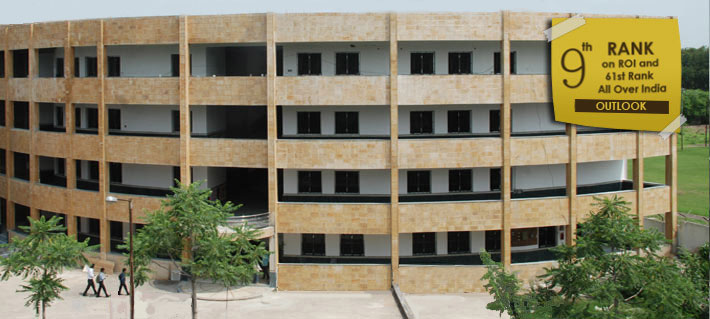 Tirpude Institute Of Management And Education announces MBA Admission 2015
