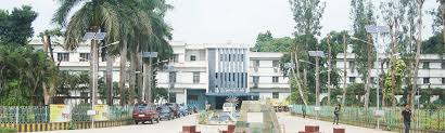 NIT Durgapur invites applications for PhD Programs 2015