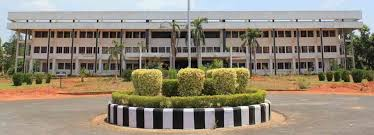 Pondicherry Engineering College announces MBA and MCA Admission 2015