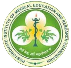 PGIMER Chandigarh invites applications for BSc Nursing and BSc Paramedical Programs Admission 2015