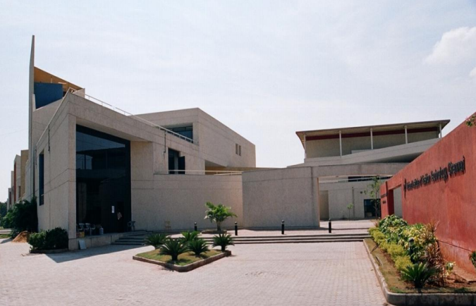 National Institute of Fashion Technology (NIFT) announces Diploma and PG Diploma Admission 2015