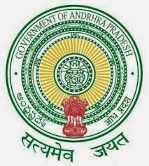 AP DEECET 2015 Notification and Exam Date