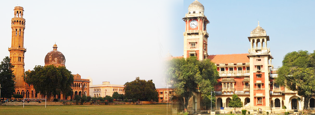 University of Allahabad notifies Admission for PhD courses 2015