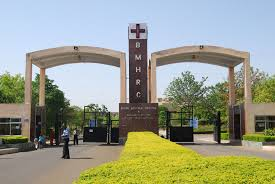 Bhopal Memorial Hospital & Research Centre (BMHRC) Bhopal announces Post Basic BSc Nursing Admission 2015