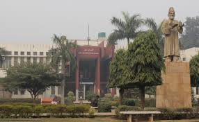 Jamia Millia Islamia Invites Applications for PhD Programs 2015