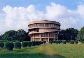Panjab University announces Master Degree Courses Admission 2015