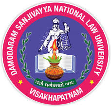 Damodaram Sanjivayya National Law University notifies Admission for LLM (Tax Laws) course 2015