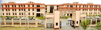 ICFAI University, Dehradun invites applications for MTech admission 2015