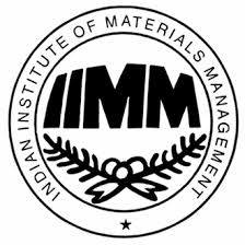 Indian Institute of Materials Management (IIMM) announces GDMM Admission 2015