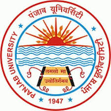 Panjab University invites applications for BEd Correspondence Admissions 2015